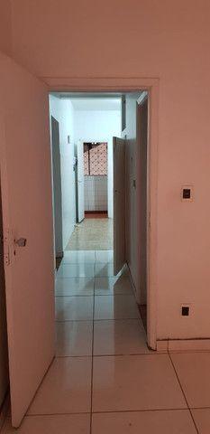 Apartamento à venda com 2 dormitórios em Setor central, Goiânia cod:M22AP1110 - Foto 19
