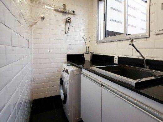Apartamento à venda com 3 dormitórios em Luxemburgo, Belo horizonte cod:19942 - Foto 19