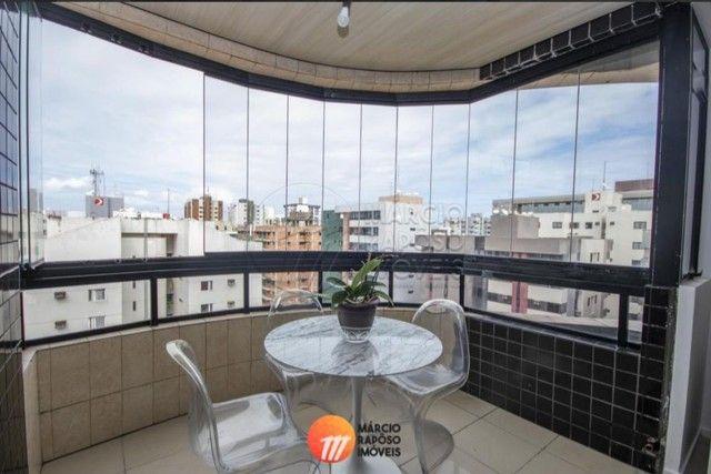 Apartamento Ponta Verde  - Foto 5