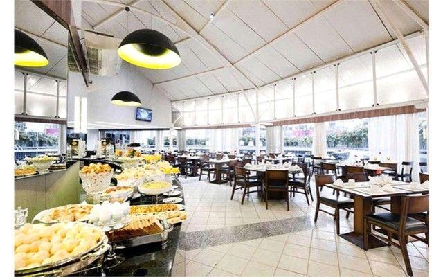 Apartamento à venda com 1 dormitórios em Meireles, Fortaleza cod:REO538234 - Foto 12