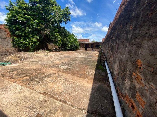 Próximo ao UPA vila Almeida - Foto 2