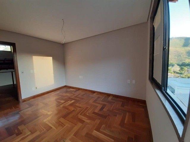 Casa com 3 dormitórios, 190 m², R$ 1.360.000 - Vargem Grande - Teresópolis/RJ. - Foto 12