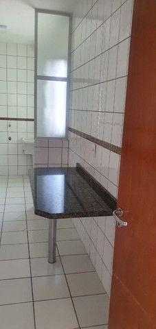 Barbada !!!! apartamento no Edifício Villagio Piemonte - Foto 10