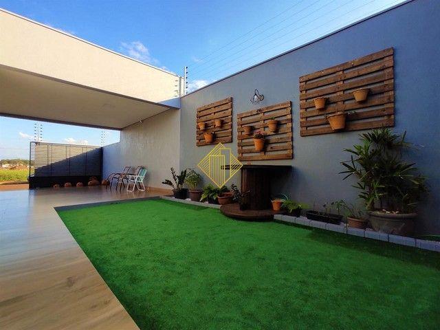 Casa à venda, 2 quartos, 1 suíte, Tocantins - Toledo/PR - Foto 7