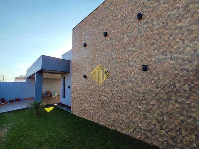 Casa à venda, 2 quartos, 1 suíte, Tocantins - Toledo/PR - Foto 3