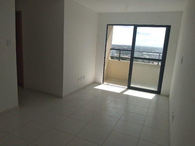 §Edificio Gulandi 2Quartos 200.117,40 barro duro unidade unica§ - Foto 4