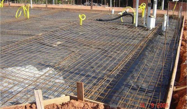 Especializado em construção em EPS  - Foto 5