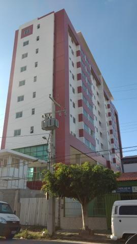 Apartamento no alto branco, Campina Grande-PB