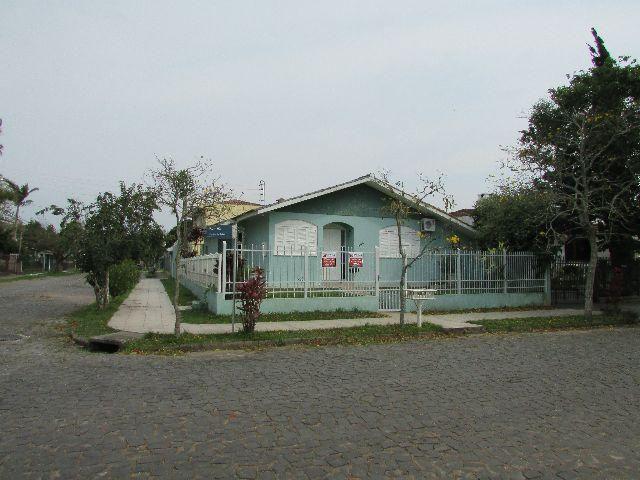Aluga-se Casa em Camobi - Alto da Colina