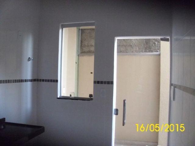 Casa Bairro Laranjeiras - Foto 3