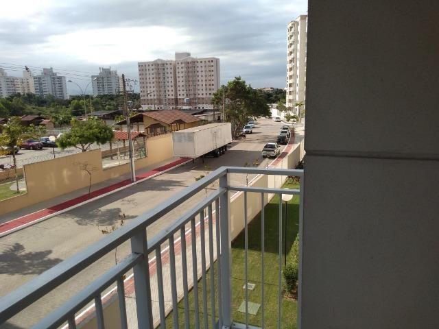 Apartamento 2 Quartos, 0Km - Morada de Laranjeiras - Foto 12