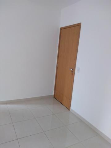 Apartamento 2 Quartos, 0Km - Morada de Laranjeiras - Foto 8