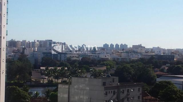Apartamento, Barro Vermelho, Vitória-ES - Foto 2