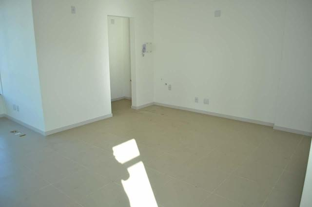 Escritório para alugar em Centro, Palhoça cod:35949 - Foto 6