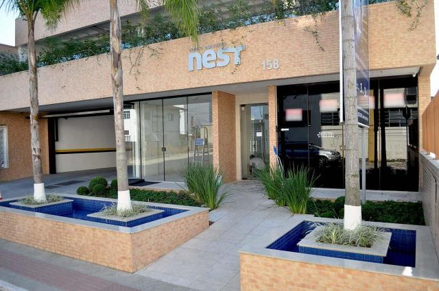 Escritório para alugar em Centro, Palhoça cod:35948 - Foto 2