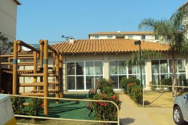 Apartamento de 2 quartos - Ed. Rossi Ideal Brisas. (62)3251-6120 - Foto 7