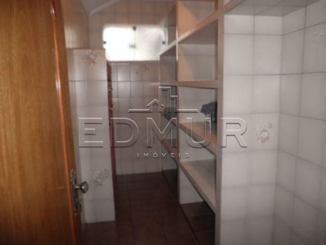 Casa para alugar com 4 dormitórios em Jardim, Santo andré cod:2289 - Foto 6