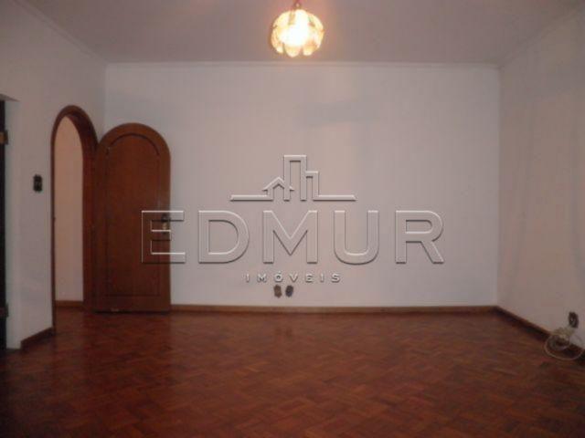Casa para alugar com 4 dormitórios em Jardim, Santo andré cod:2289 - Foto 9