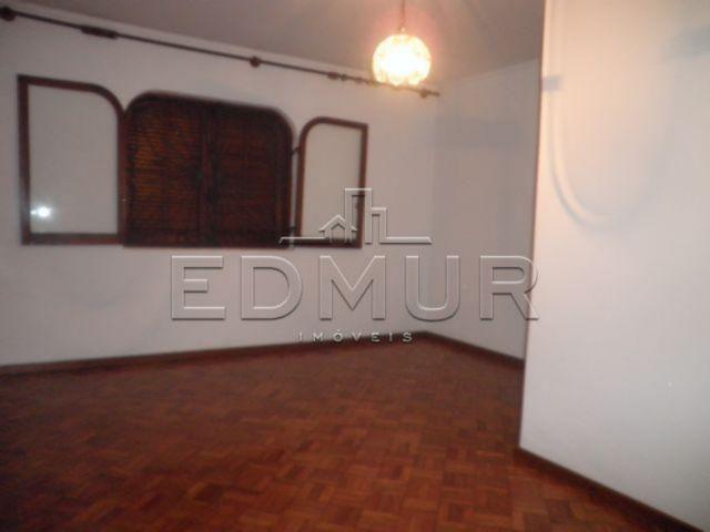 Casa para alugar com 4 dormitórios em Jardim, Santo andré cod:2289 - Foto 17
