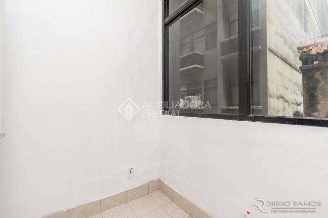 Escritório para alugar em Independência, Porto alegre cod:290240 - Foto 16