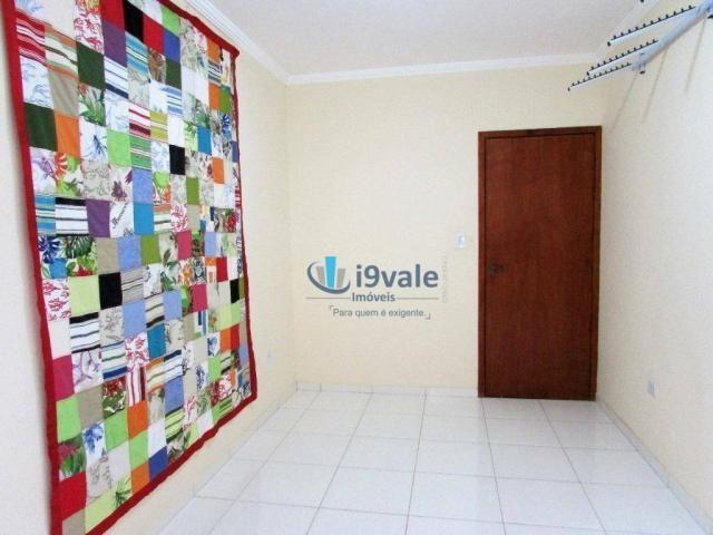 Casa com 3 dormitórios à venda, 82 m² por r$ 225.000 - residencial parque dos sinos - jaca - Foto 6