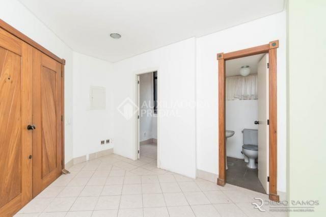 Escritório para alugar em Independência, Porto alegre cod:290240 - Foto 13