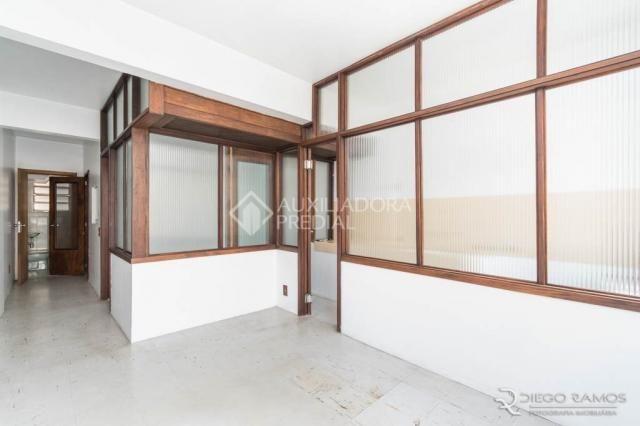 Escritório para alugar em Centro histórico, Porto alegre cod:291356 - Foto 6