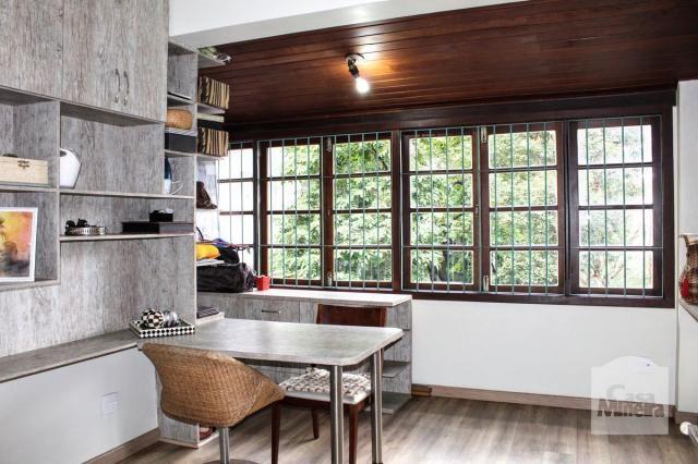 Casa à venda com 4 dormitórios em Minas brasil, Belo horizonte cod:245942 - Foto 15