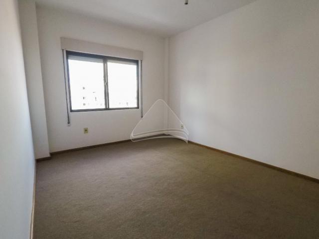 Apartamento para alugar com 3 dormitórios em Centro, Passo fundo cod:12381 - Foto 9