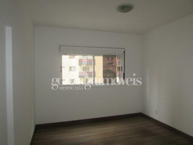 Apartamento à venda com 3 dormitórios em Agua verde, Curitiba cod:397 - Foto 10