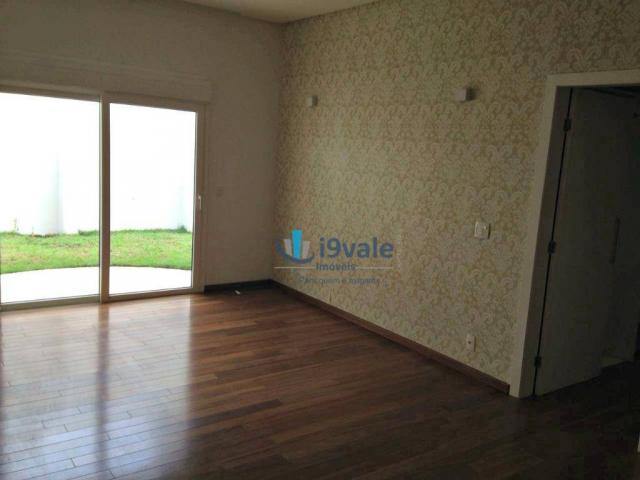 Casa residencial à venda, urbanova, são josé dos campos - ca0266. - Foto 15