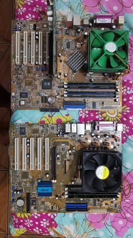 ASUS P4S8000-X AUDIO DRIVERS PC