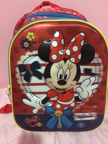 585889114 Mochila Infatinil - Artigos infantis - Bonsucesso, Rio de Janeiro ...