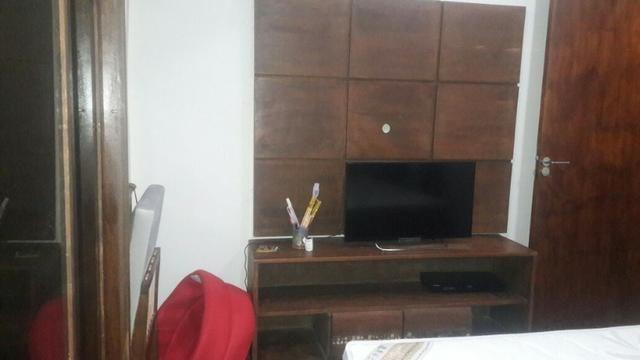 Apartamento de condomínio em Gravatá/PE, com 04 quartos - REF.38 - Foto 10