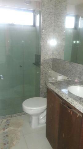 Apartamento de condomínio em Gravatá/PE, com 04 quartos - REF.38 - Foto 9