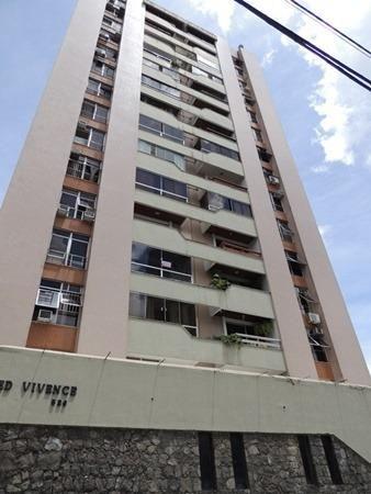 Vendo apartamento perto do centro