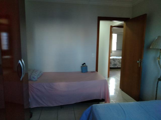 Apartamento Top 04 quartos Rua 03 Aguas Claras Localização privilegiada - Foto 14
