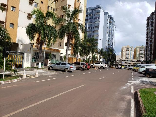 Apartamento Top 04 quartos Rua 03 Aguas Claras Localização privilegiada