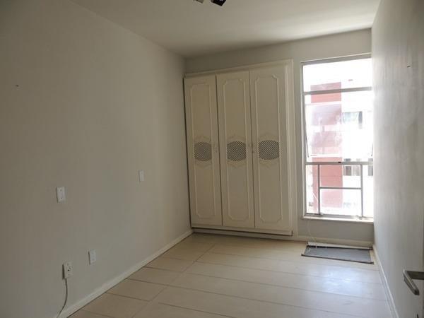 Vendo apartamento perto do centro - Foto 7