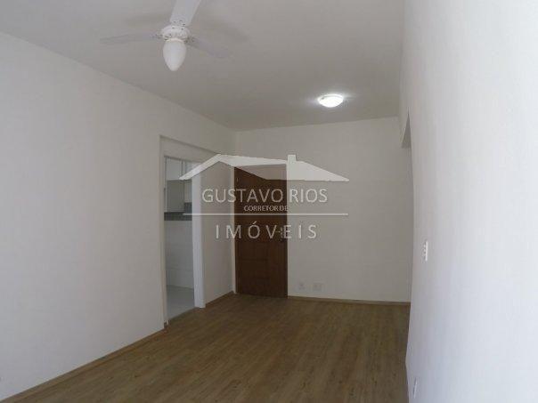 Apartamento a Venda no bairro Maracanã - Rio de Janeiro, RJ - Foto 13