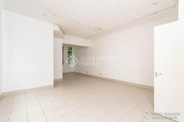 Escritório para alugar em Independência, Porto alegre cod:290240 - Foto 11