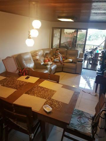 Apartamento de condomínio em Gravatá/PE, com 04 quartos - REF.38 - Foto 4