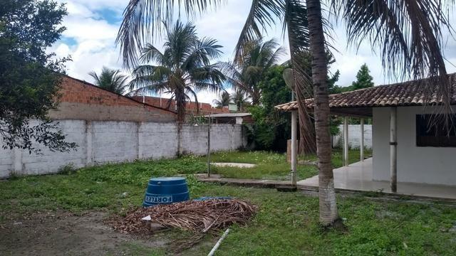 Vendo chácara com ótima casa em Rio Largo - Foto 13