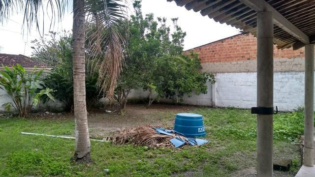 Vendo chácara com ótima casa em Rio Largo - Foto 20