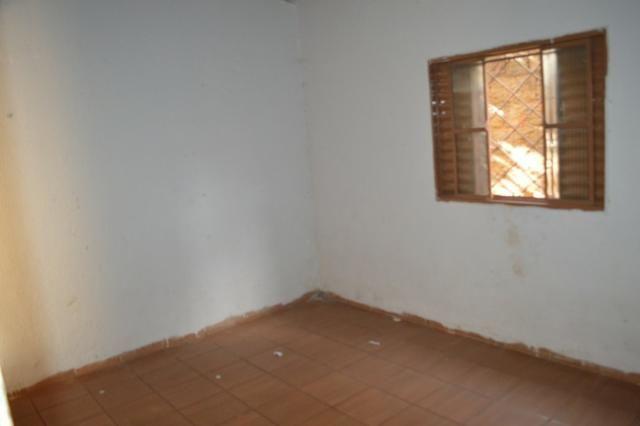 Casa Kitinetes Kits Residencial Itaipu, Residencial Itaipu - Foto 3