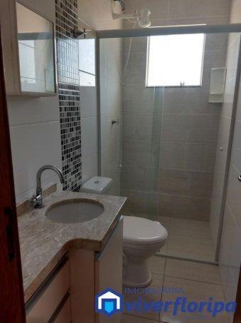 Apartamento 2 Dormitórios - Ingleses - Apartamento a Venda no bairro Ingleses - . - Foto 12