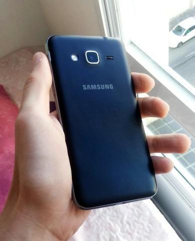 Celular Samsung Galaxy J3