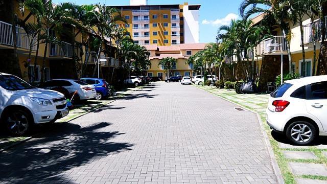 Casa de condomínio à venda com 2 dormitórios em Jardim camburi, Vitória cod:1607-C - Foto 19