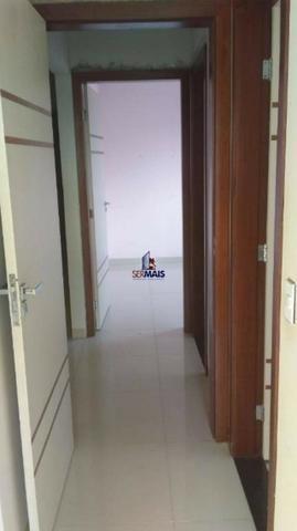 Casa com 3 dormitórios disponível para venda ou locação, - Zona Rural - Ji-Paraná/RO - Foto 6