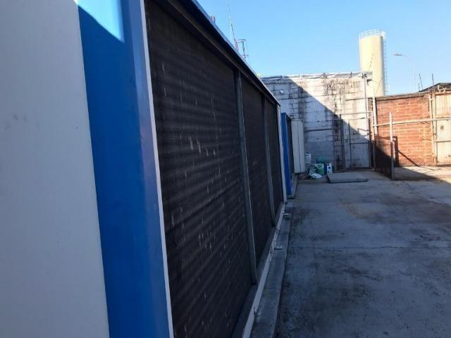 Casa de Máquinas Completa 60 Hz - #3677 - Foto 5